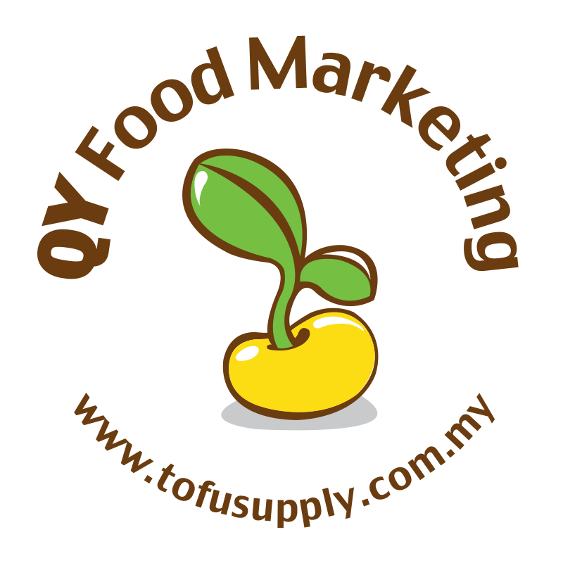 QY Food Marketing